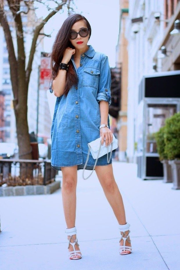 stylish-outfits-autumn-winter-2016-2017-7