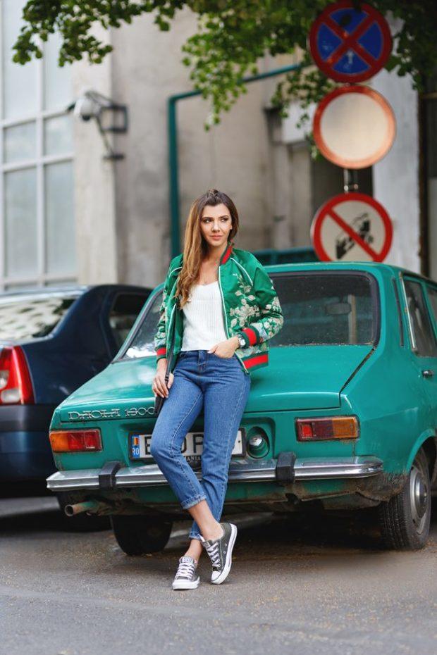 bomber-jacket-2017-trends-4