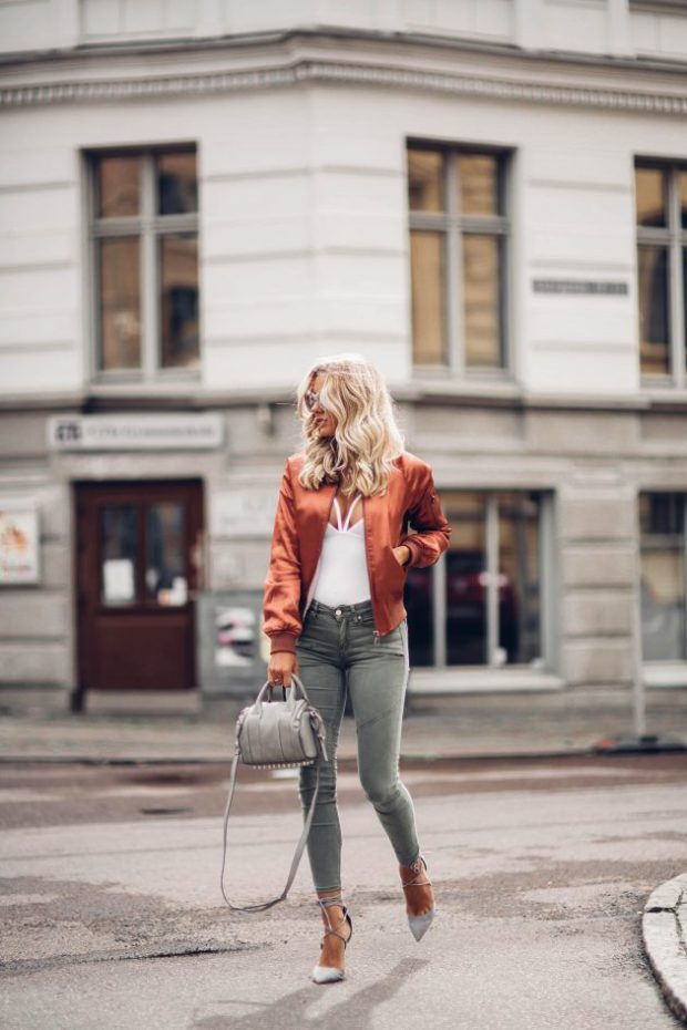 bomber-jacket-2017-trends-9