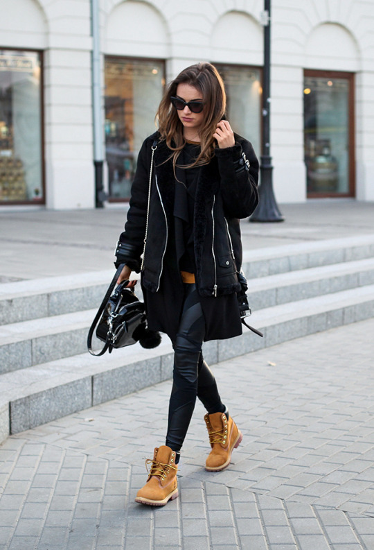 casual-street-style-winter-2017-1
