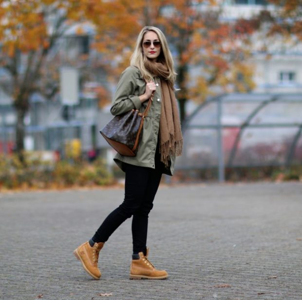 casual-street-style-winter-2017-2