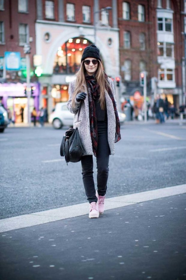 casual-street-style-winter-2017-3