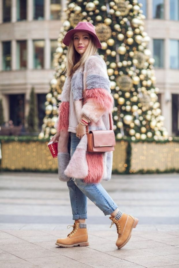 casual-street-style-winter-2017-4
