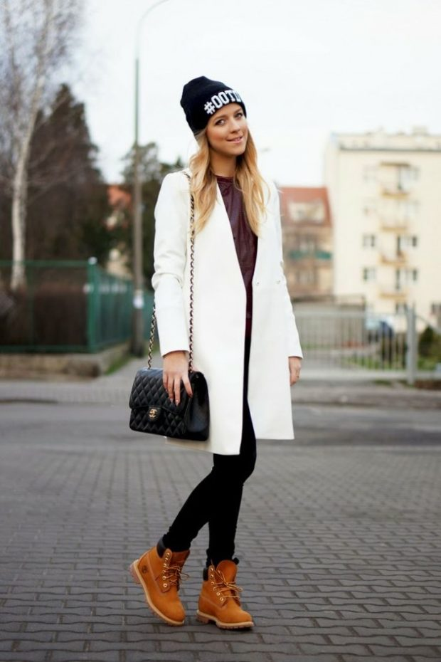 casual-street-style-winter-2017-5