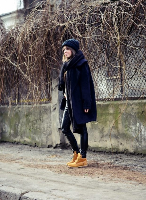 casual-street-style-winter-2017-6