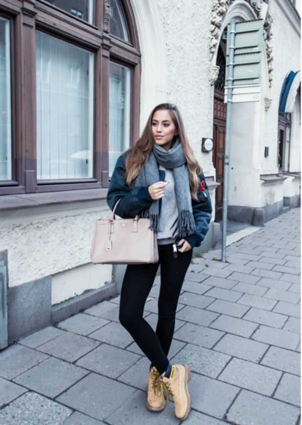 casual-street-style-winter-2017-7
