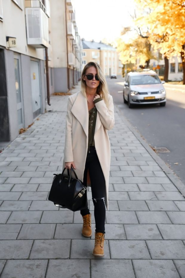 casual-street-style-winter-2017-9