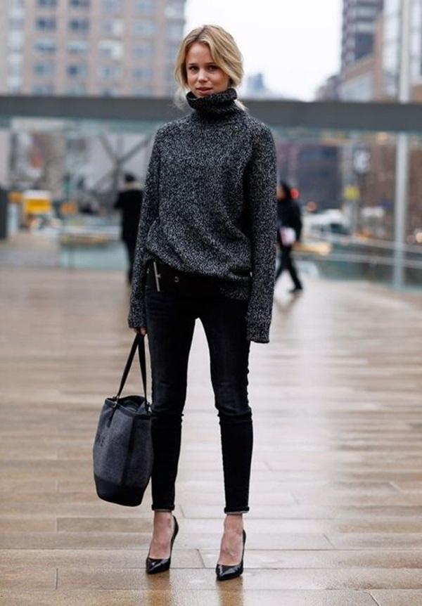 fall-winter-2016-2017street-style-trends-1