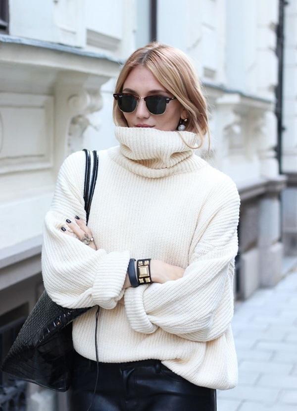 fall-winter-2016-2017street-style-trends-15