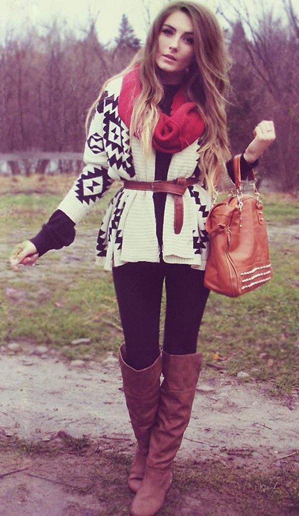 fall-winter-2016-2017street-style-trends-16