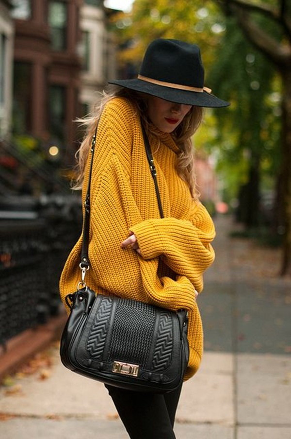 fall-winter-2016-2017street-style-trends-17