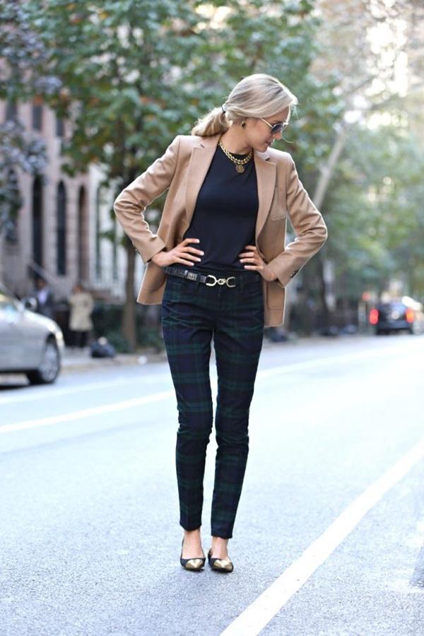 fall-winter-2016-2017street-style-trends-5