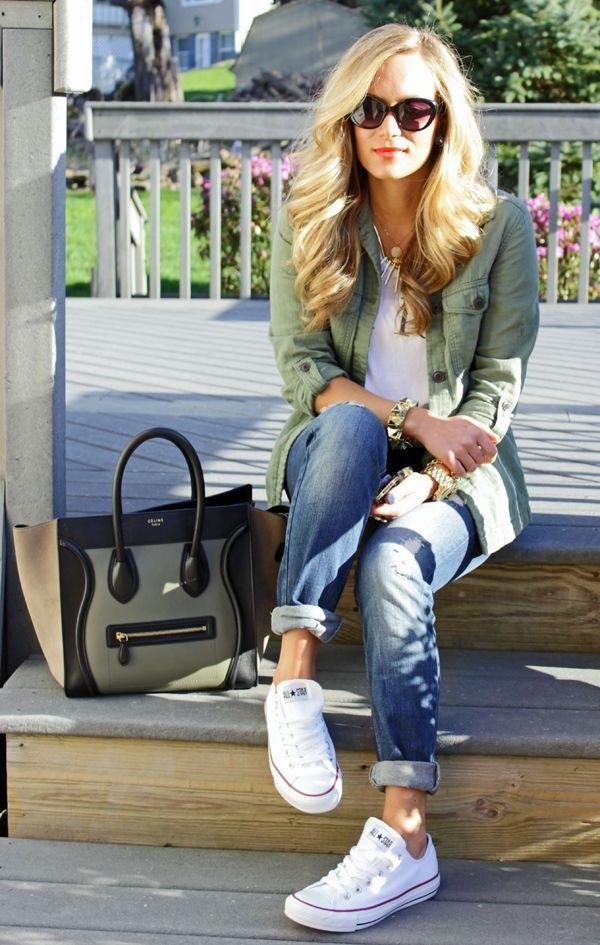 fall-winter-2016-2017street-style-trends-6