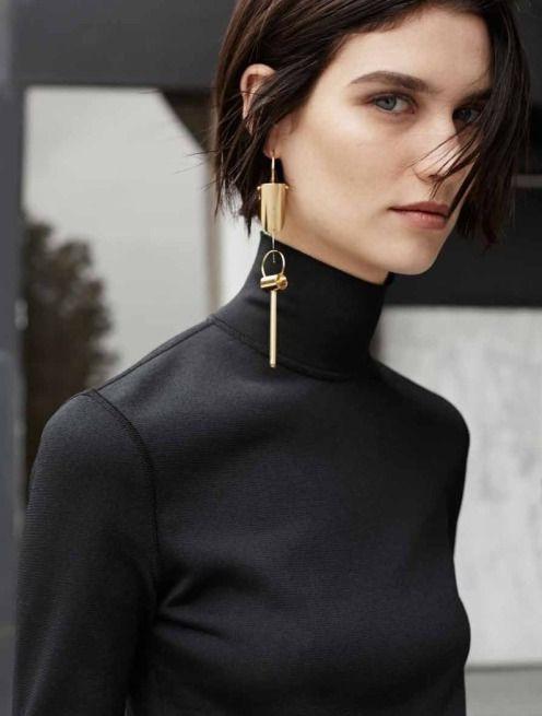 jewelry-trends-in-winter-2016-2017-1