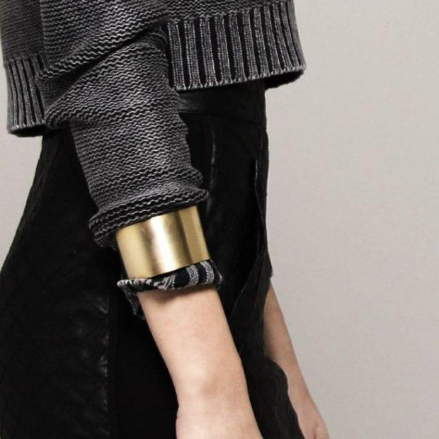 jewelry-trends-in-winter-2016-2017-5