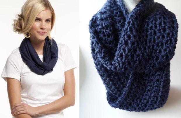 scarf-trend-winter-2016-1