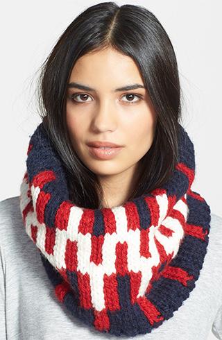 scarf-trend-winter-2016-2