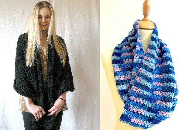 scarf-trend-winter-2016-3
