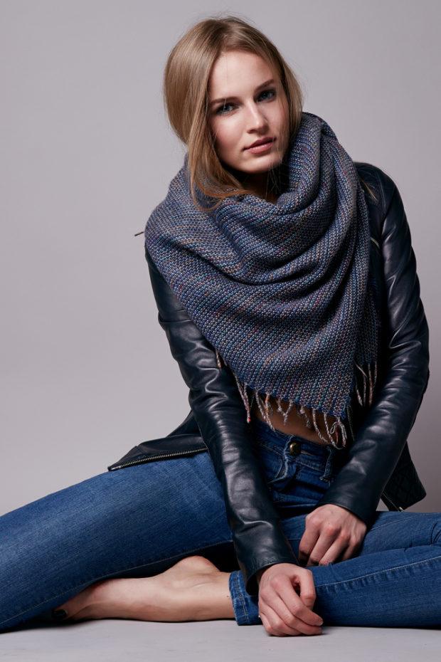 scarf-trend-winter-2016-4