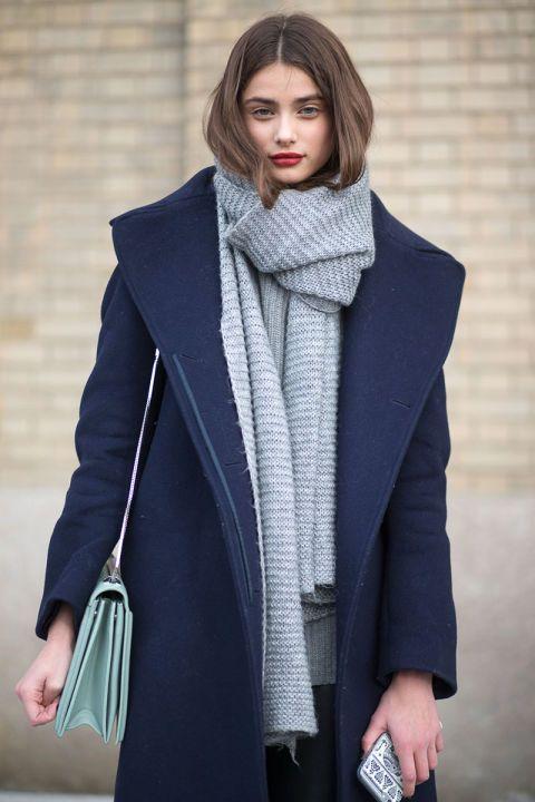scarf-trend-winter-2016-5