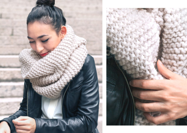 scarf-trend-winter-2016-7