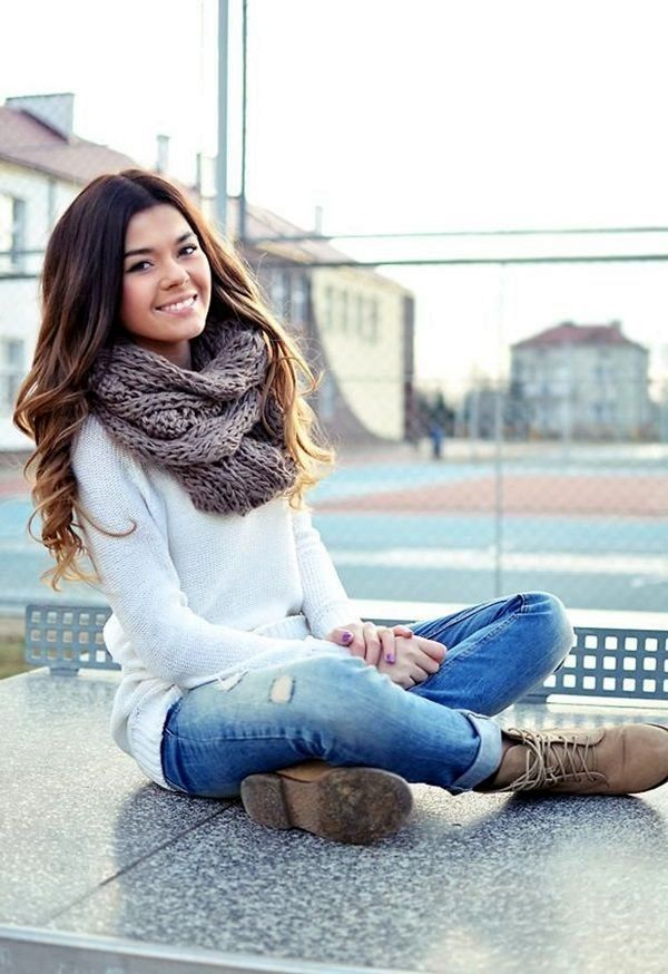 scarf-trend-winter-2016-8