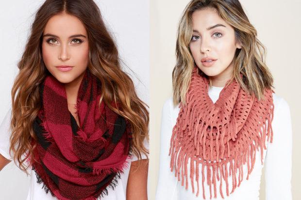 scarf-trend-winter-2016-9