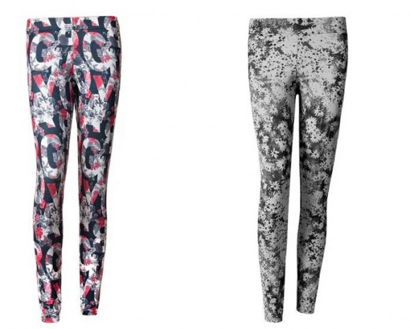 calzedonia-leggings-collection-trend-for-spring-summer-2017-10