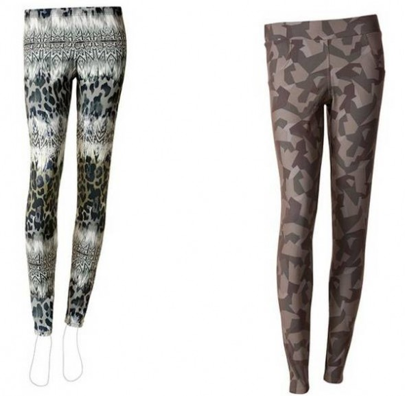 calzedonia-leggings-collection-trend-for-spring-summer-2017-2