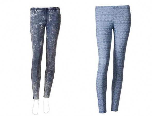 calzedonia-leggings-collection-trend-for-spring-summer-2017-5