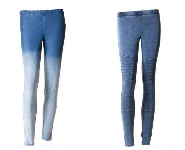 calzedonia-leggings-collection-trend-for-spring-summer-2017-7