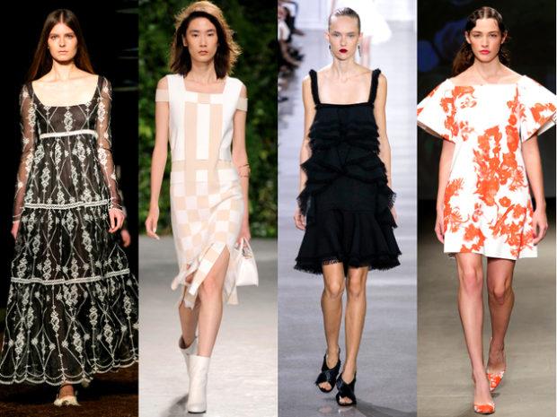 springsummer-2017-trends-from-fashion-week-10
