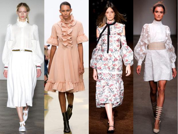 springsummer-2017-trends-from-fashion-week-11