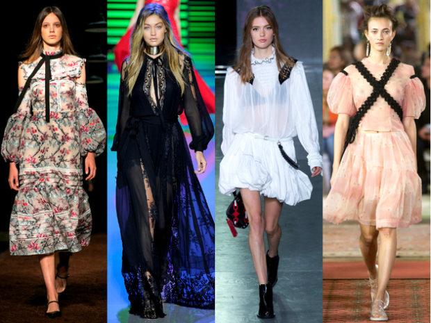 springsummer-2017-trends-from-fashion-week-2