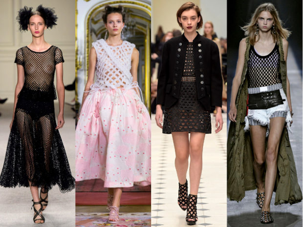 springsummer-2017-trends-from-fashion-week-4