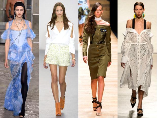 springsummer-2017-trends-from-fashion-week-5