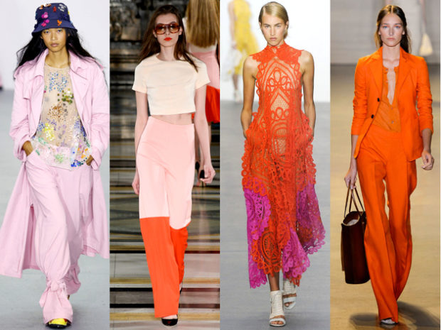 springsummer-2017-trends-from-fashion-week-6