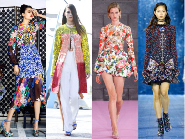 springsummer-2017-trends-from-fashion-week-7