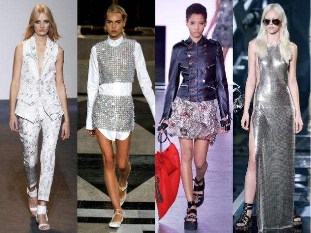 springsummer-2017-trends-from-fashion-week-9