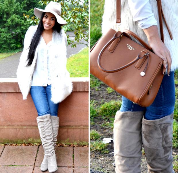 winter-fashion-trends-2017-10
