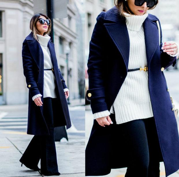 winter-fashion-trends-2017-2