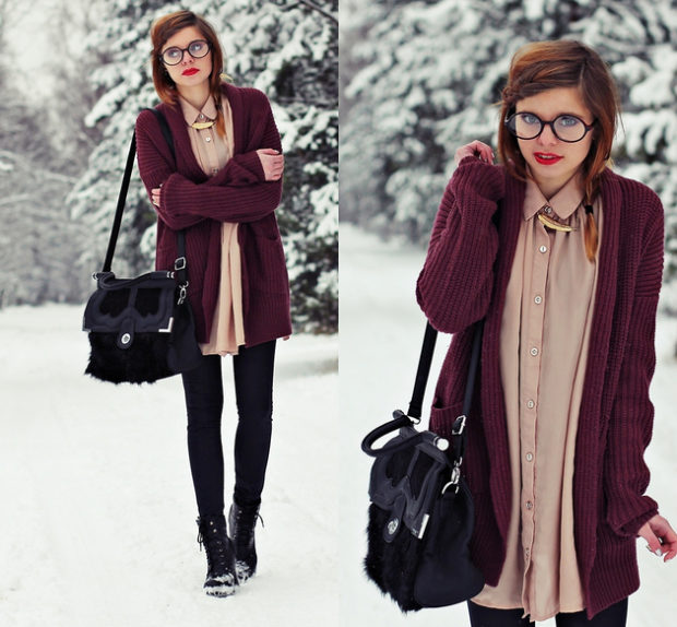 winter-fashion-trends-2017-3