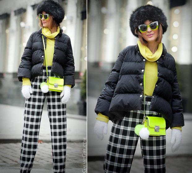 winter-fashion-trends-2017-4