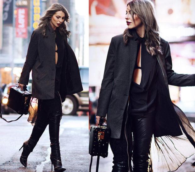winter-fashion-trends-2017-5