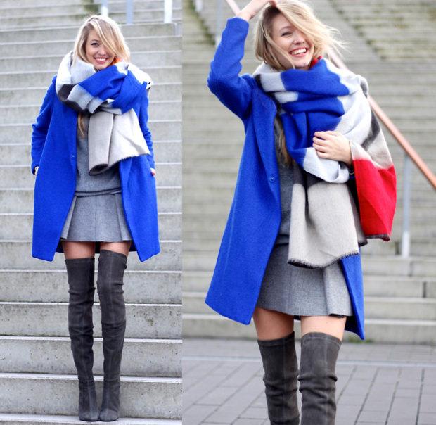 winter-fashion-trends-2017-6