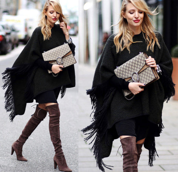 winter-fashion-trends-2017-7