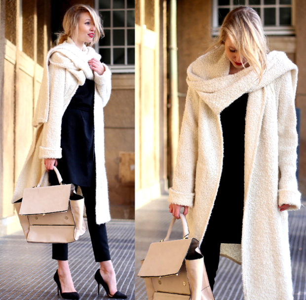 winter-fashion-trends-2017-8