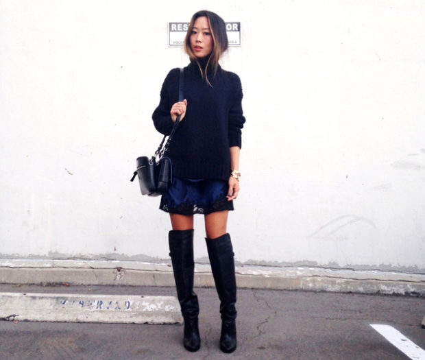 winter-fashion-trends-2017-9